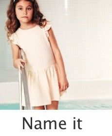 Name it-kinderkleding